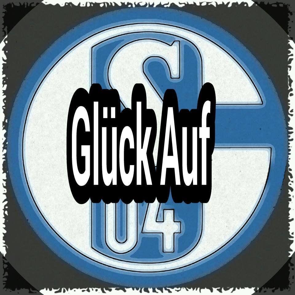 dreamies.de (vrvkji8obcq.jpg) | schalke | Pinterest | Schalke ...