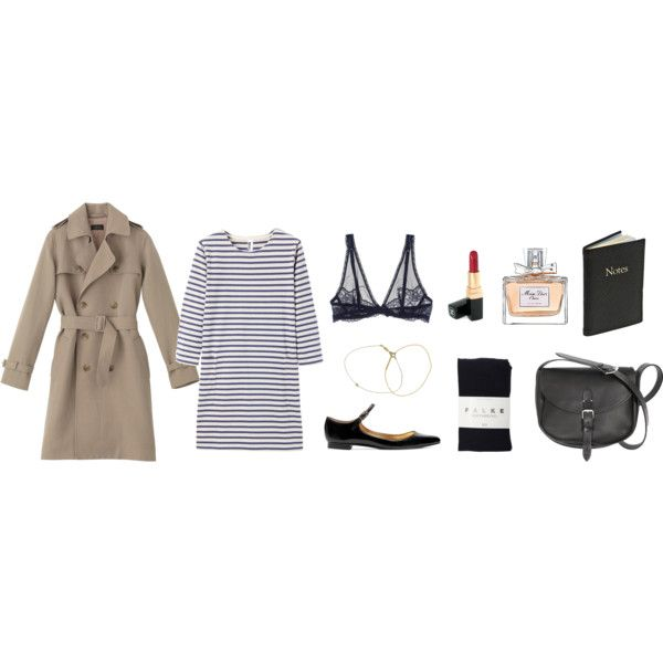 Geen titel #239, created by divinidylle on Polyvore