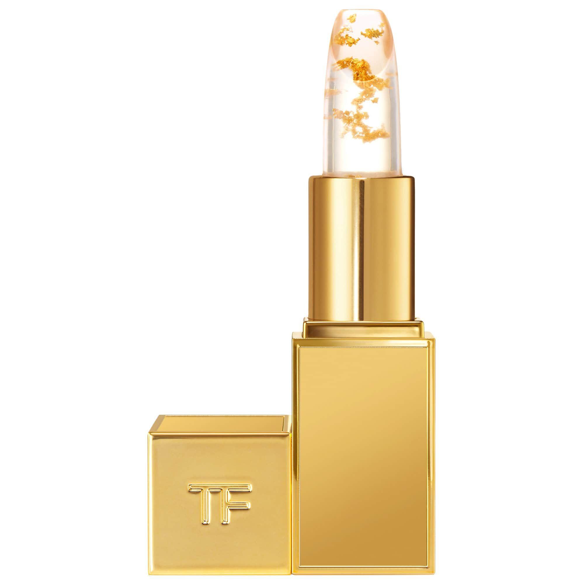 92244896e3fef TOM FORD 24K Lip Blush