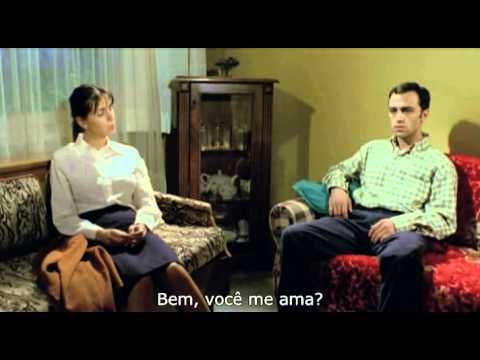 O Estrangeiro Albert Camus Legendado Pt Playlist Filme Nacional Filme Documentario Cinema Filme