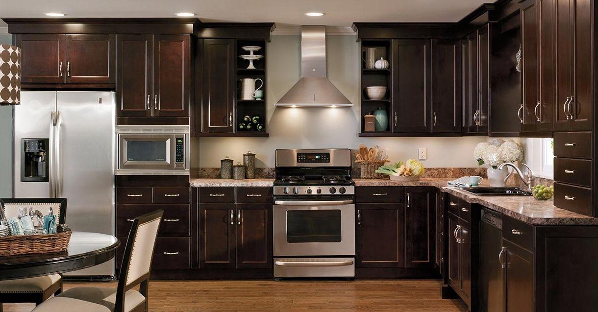 new kitchen ideas modern kitchen new kitchen designs unique - New Kitchen Design Ideas