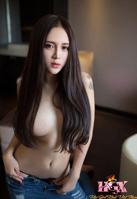Pakistan big breast porn