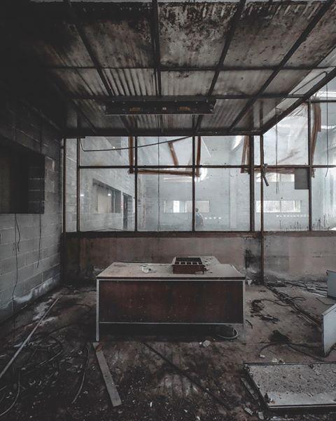 Instagram, Abandoned, Views