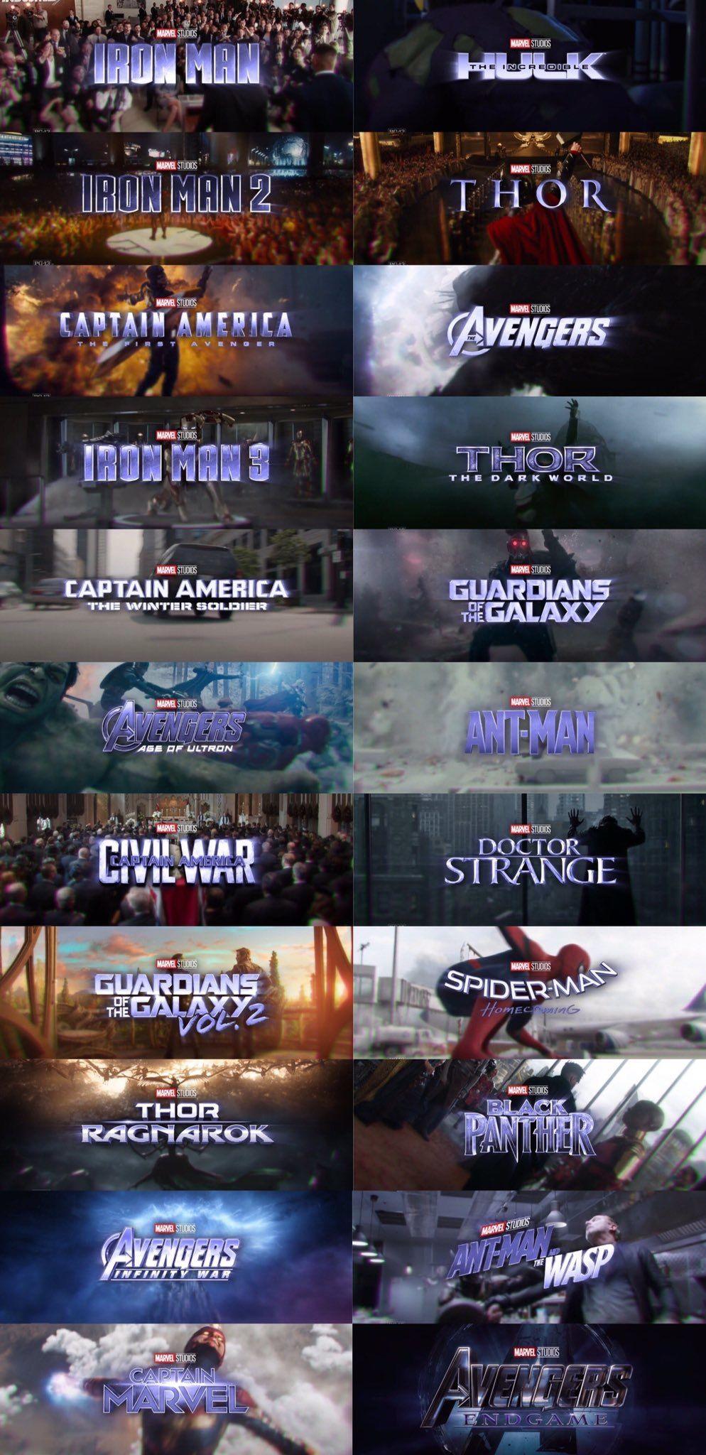 Pin By Emilio Chavarria On Marvel Marvel Marvel Superheroes Marvel Avengers