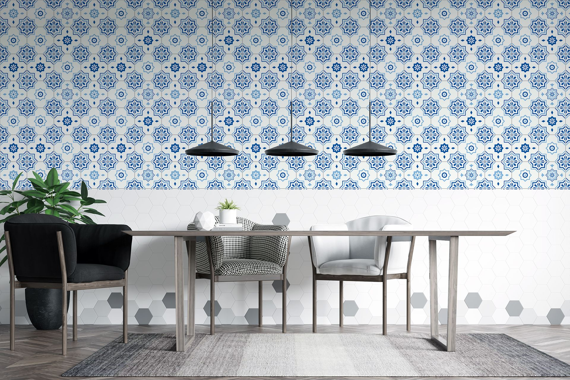 Get these non-toxic, Self Adhesive, Handmade Removable Wallpaper. Environmentally conscious WallaWall Wallpaper, it will give the rooms in your home a touch of colorful magical decor. You can get these by clicking the pin.😎 #wallpaper #wallpapers #interiordesign #d #wallpapermurah #wallpaperdinding #homedecor #art #design #wallpapersticker #interior #love #photography #wallpaperdecor #wallsticker #like #anime #walldecor #dekorasirumah #aesthetic #instagram #follow #decor #wallcovering #wallpap
