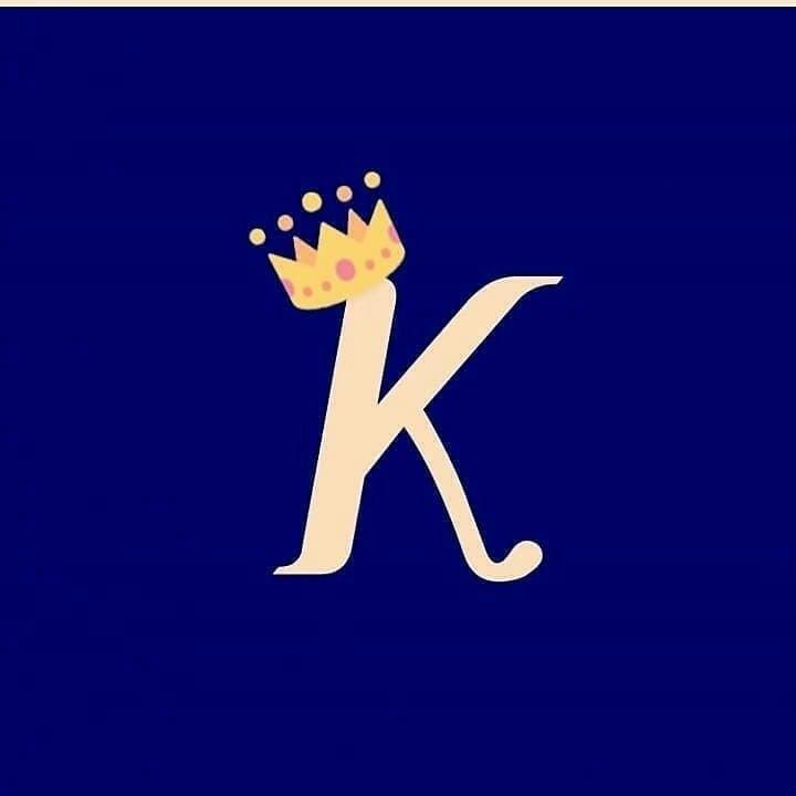 100 U Save Lettering Alphabet Alphabet Design Stylish Alphabets