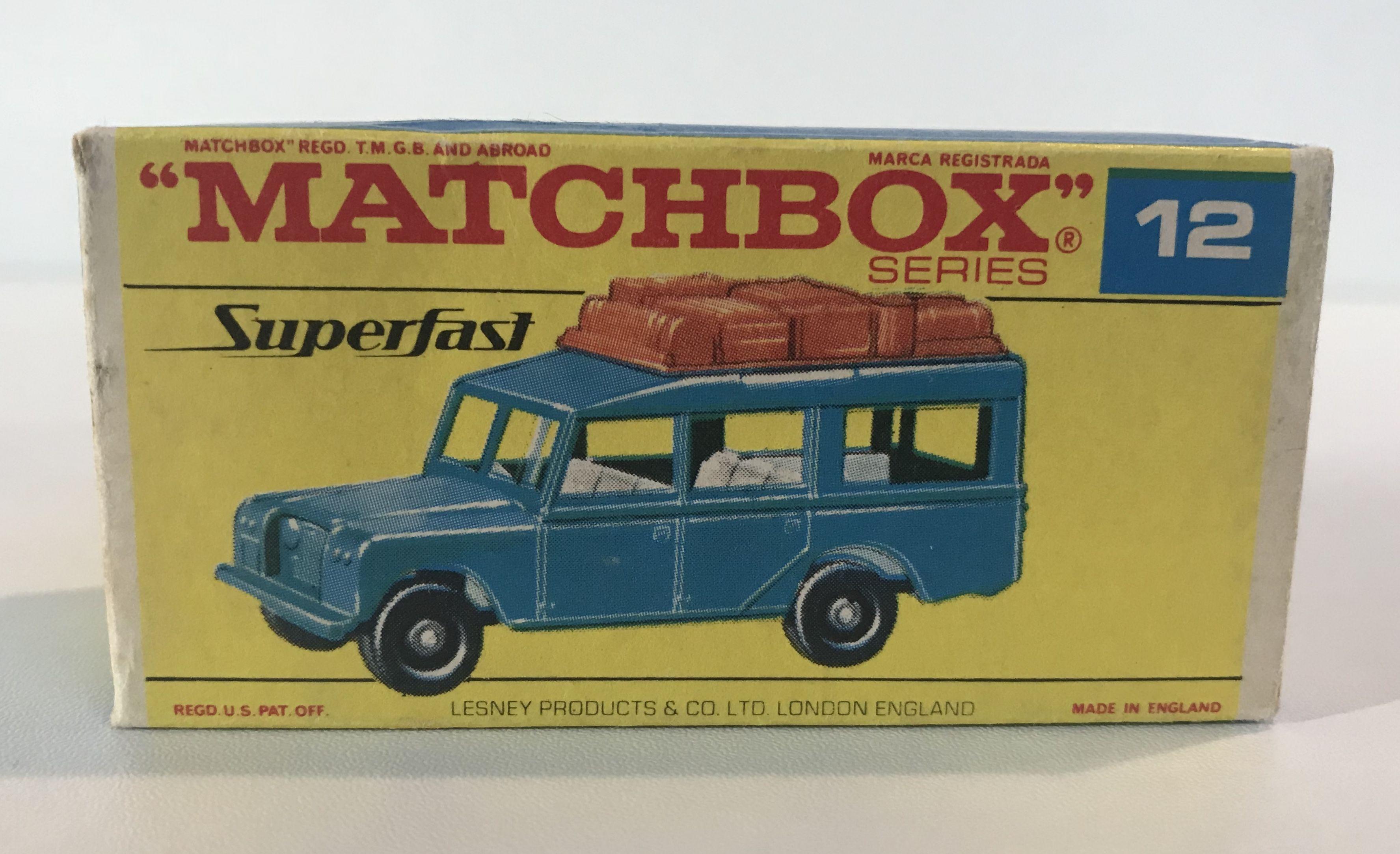 B toys car wheel  Pin by Igor Marinkovic on Matchbox  Pinterest