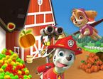 nick junior - videos for kids with subtitles + other activities for kids