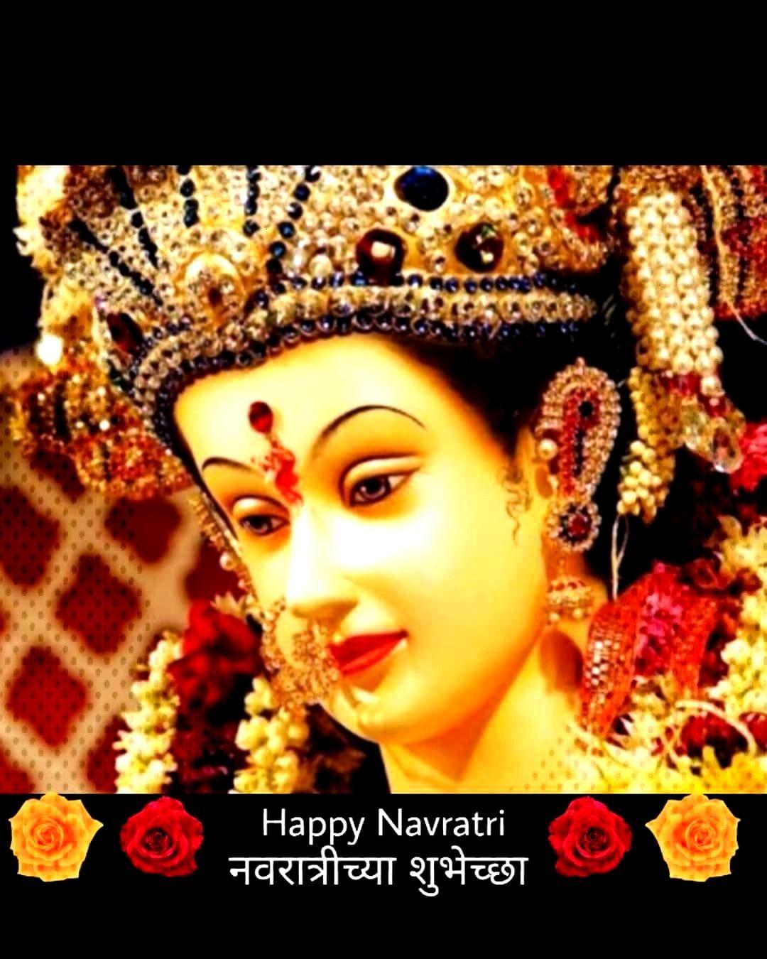 Wishing everyone . . . Wishing everyone . . . Wishing everyone . . . Wishing eve