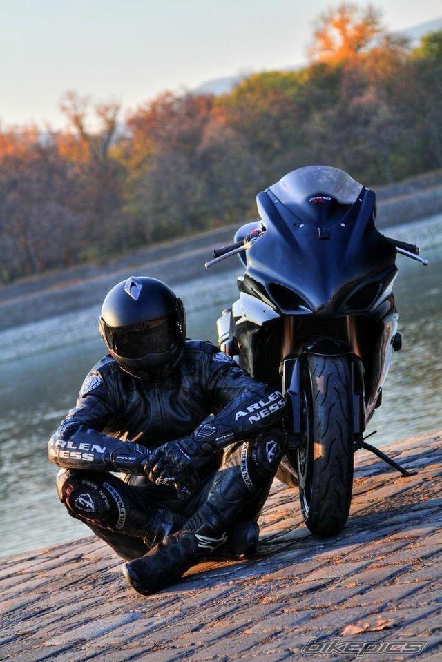 Картинки на рабочий стол мотоциклы кросс каждого