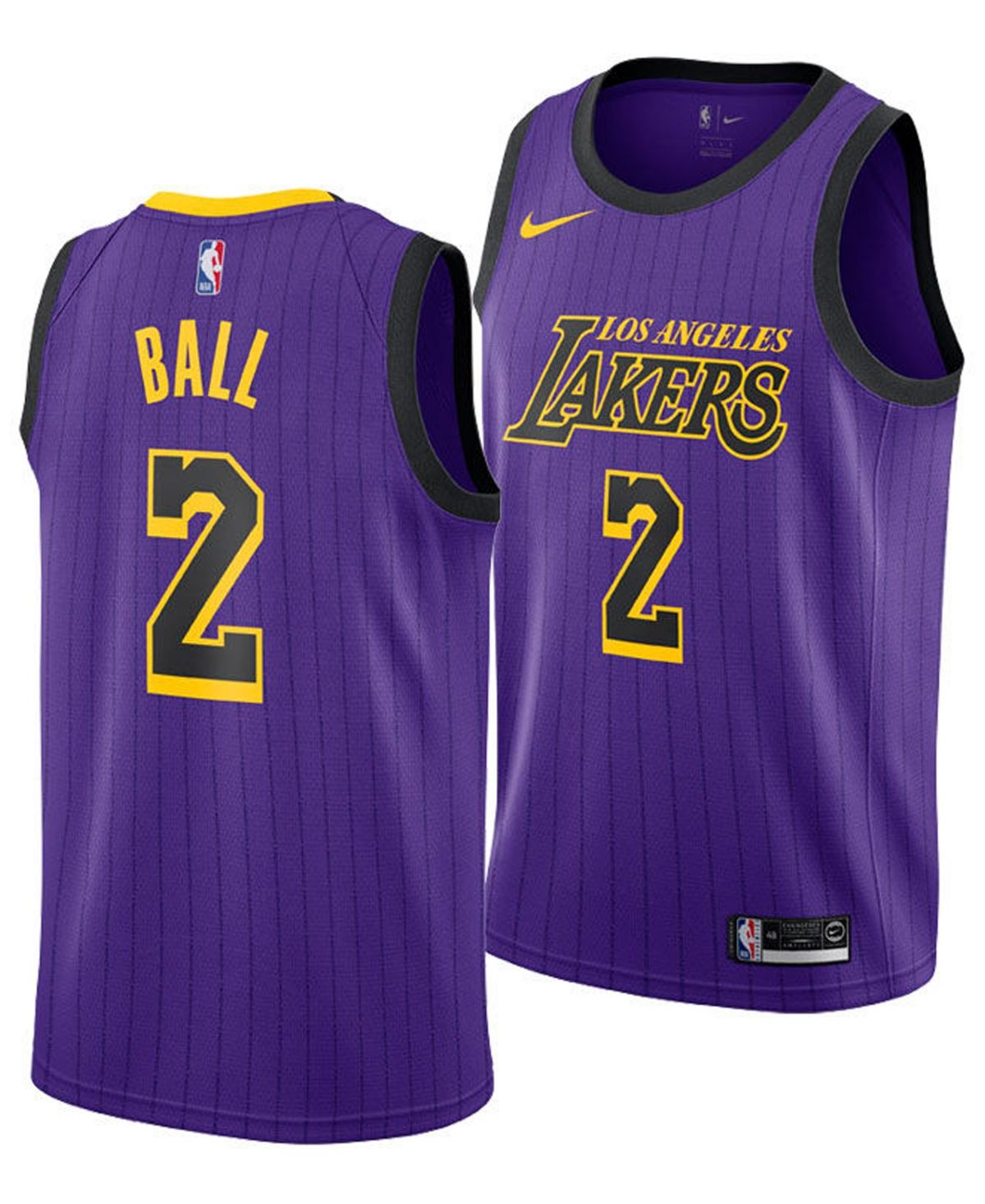 Pin By Armenuhi Damirian Melkonian On Clothers In 2020 Sport Outfit Men Los Angeles Lakers Nike Men