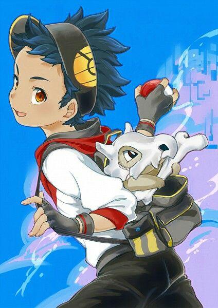 flirting games anime boy anime boy characters