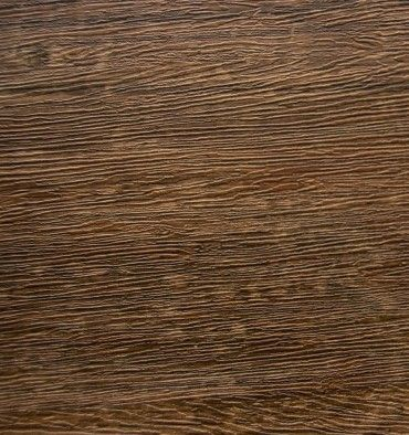 Madera wengu oscuro materiales y texturas pinterest for Madera wengue