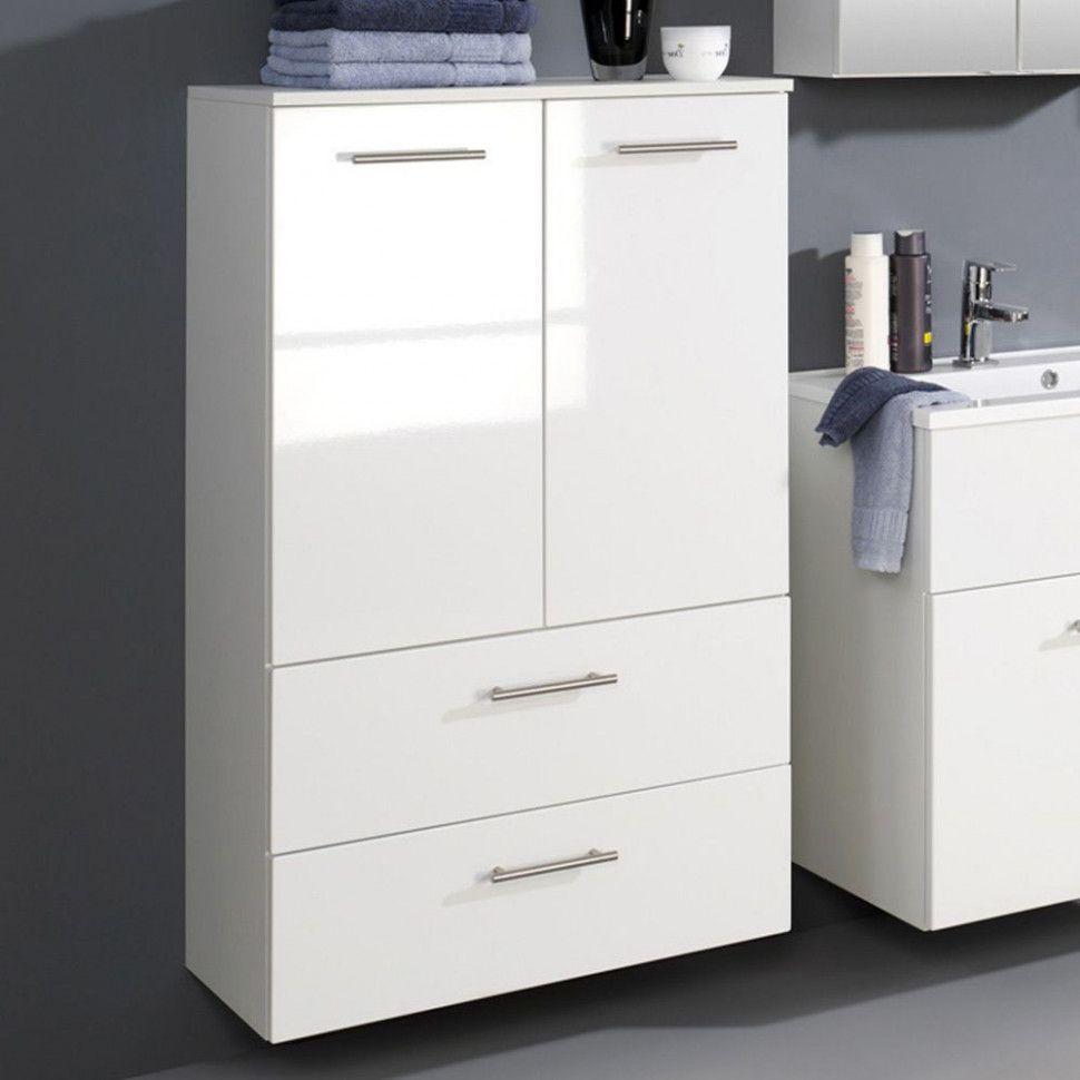 Sie Werden Diese Bizarre Wahrheit Hinter Badezimmerschrank Schone Schlafzimmer Schlafzimmer Einrichten Badezimmer Schrank