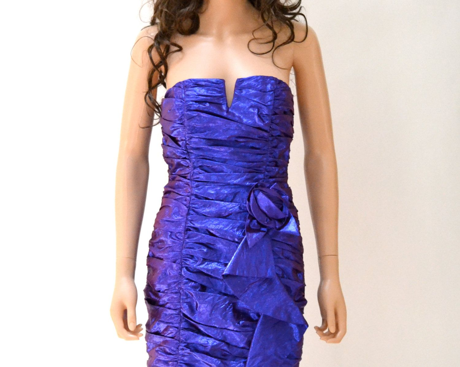 prom dresses size xs and