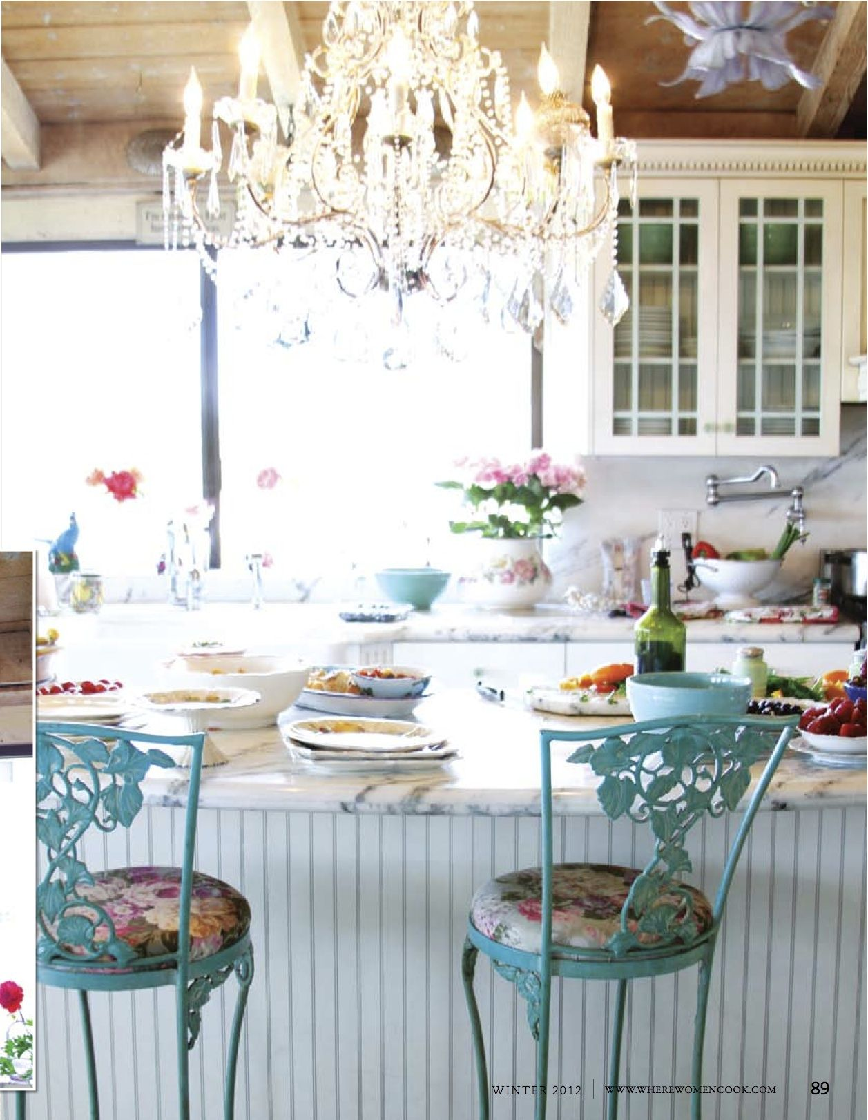 I this gorgeous kitchen (from Lucy Torres of My Paris Flea ... Flea Market Kitchen Ideas on nature kitchen ideas, house kitchen ideas, flea market living room, vintage french kitchen ideas, vinyl kitchen ideas, plants kitchen ideas, flea market garden, flea market decorating, flea market food, flea market design, travel kitchen ideas, flea market style, school kitchen ideas, photography kitchen ideas, flea market home, apartments kitchen ideas, fixer upper kitchen ideas, furniture kitchen ideas, flea market pets, craft kitchen ideas,