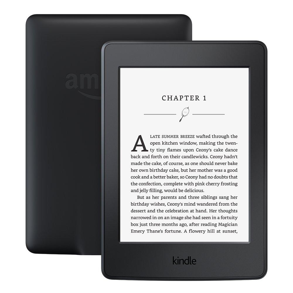 1c1a00a9f82d951c8e6c5372b81025be - How To Get Out Of A Book In Kindle Paperwhite