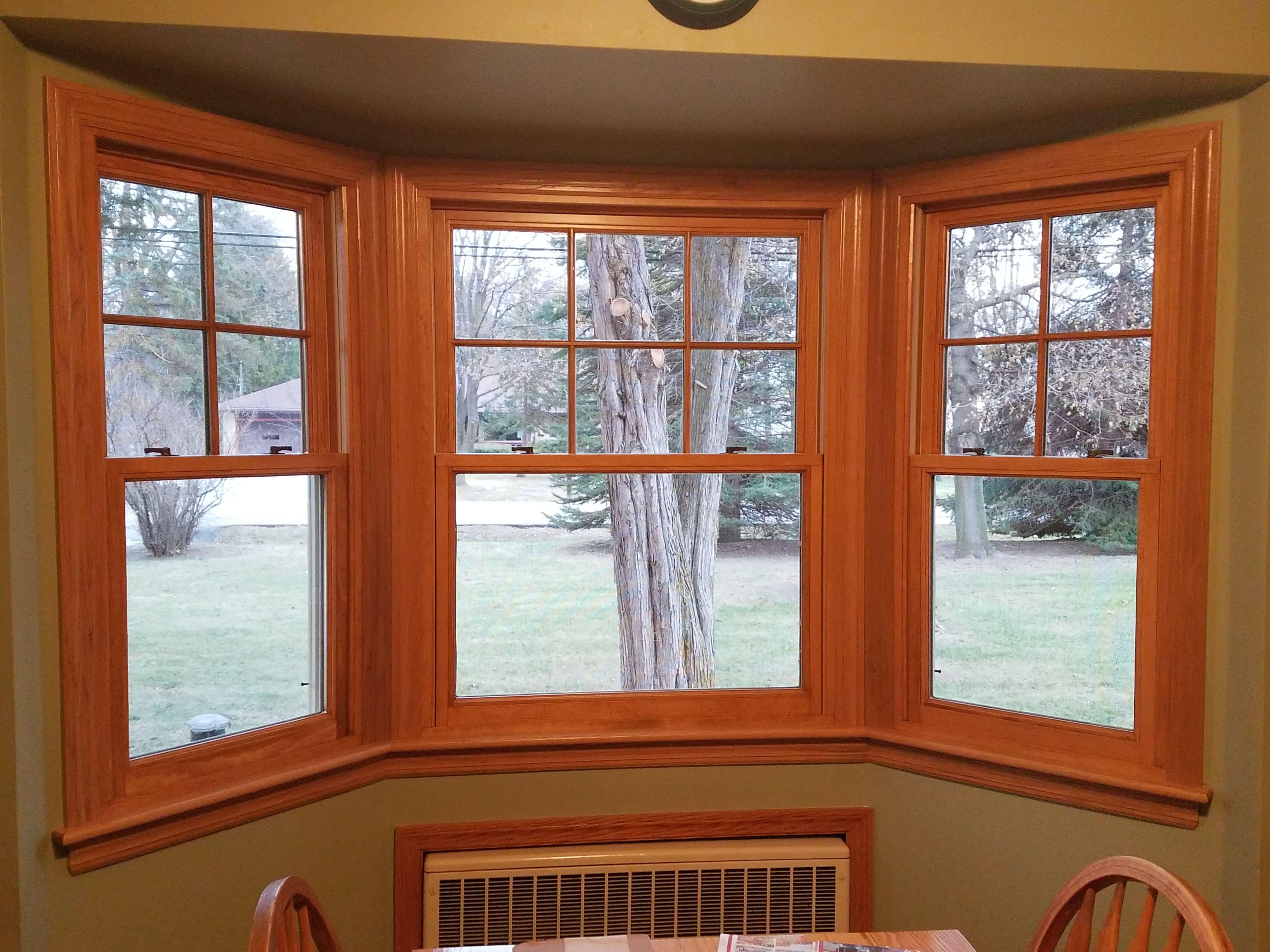 Free Replacement Window Estimate Windows Residential Windows