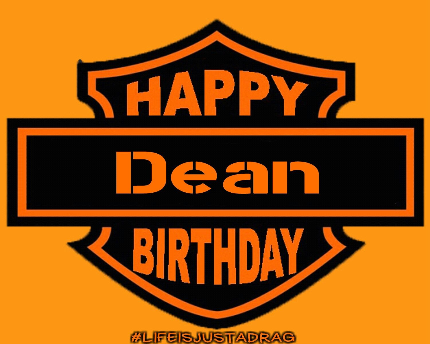 Happy Birthday Dean Happy Birthday Memes Pics Birthday