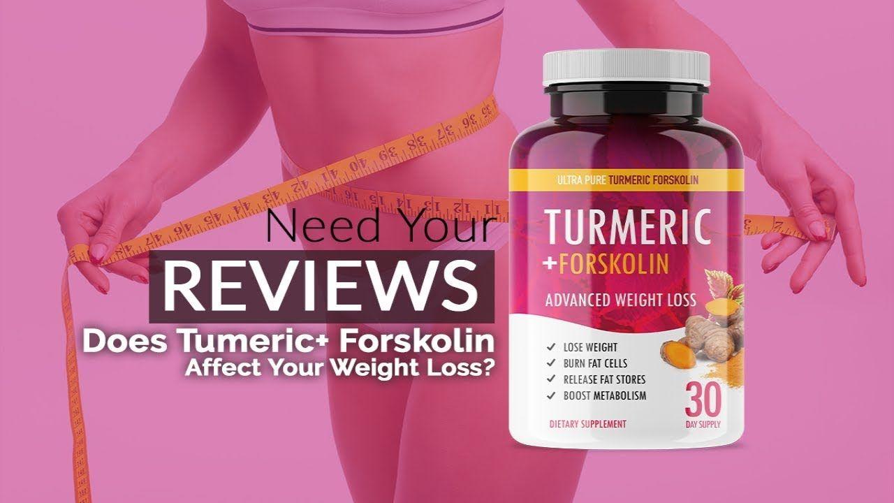 forskolin fat loss diet reviews