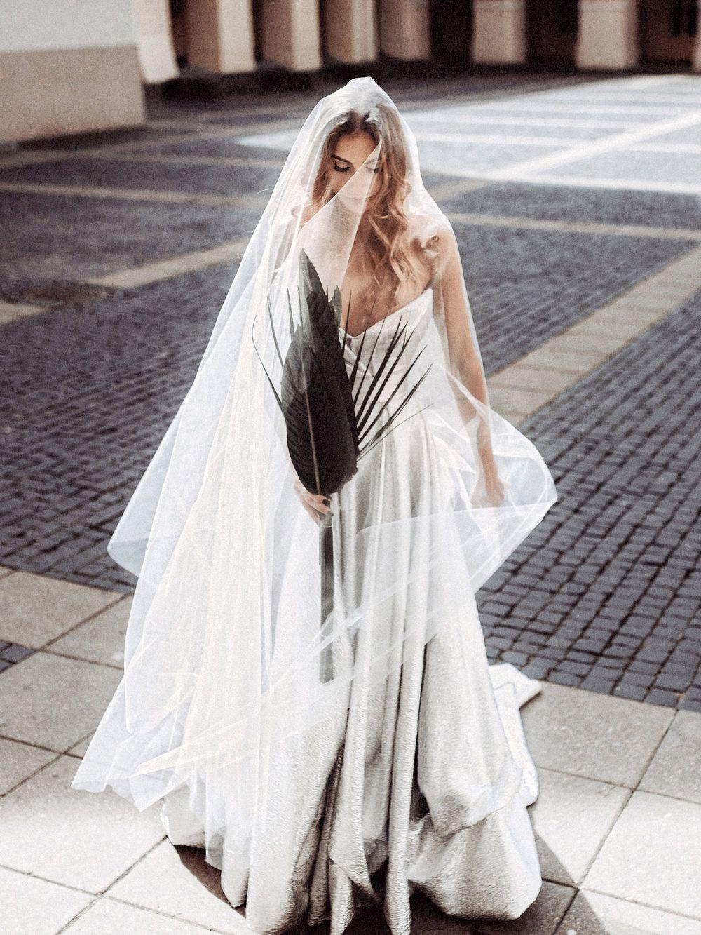 Fashion week Veiled US designer dreams of alternative fashion for girls