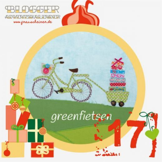 greenfietsen Korkarmbänder nähen aus Korkstoff, Korkskin, nähen, Nähanleitung, diy,