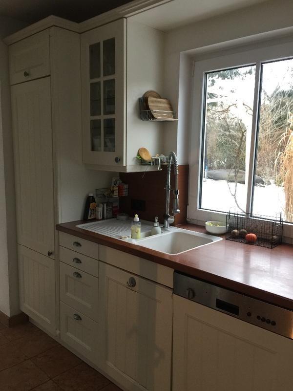 Küche » Küchenzeilen, Anbauküchen aus Gräfelfing | Küche | Pinterest | {Anbauküchen 1}