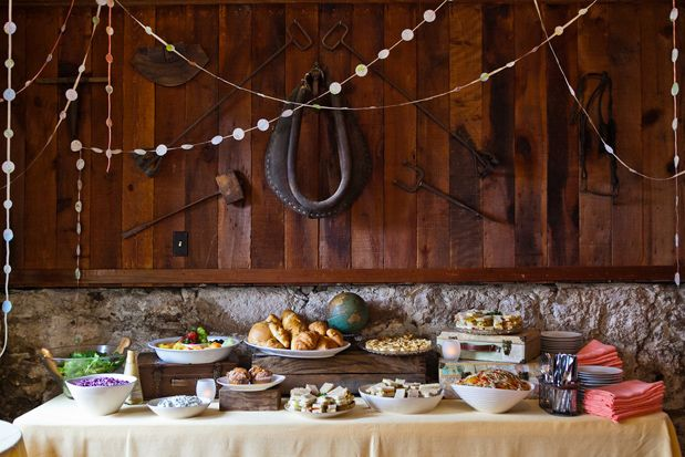 Image result for See Party ideas that come in Hardy
