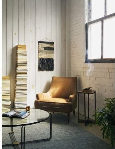 Lynda Coffee Table | Scandinavian Interior Design | #scandinavian #interior