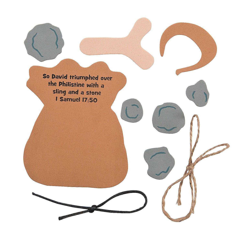 Good samaritan sunday school craft - 13694820 A01 1500 1500 Fun Crafts For Kidsvbs Craftschurch Craftsbible