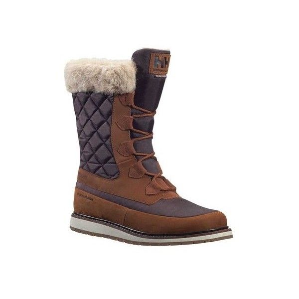 Women's Arosa HT Winter Boot