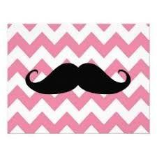 Image Result For Mustache Wallpaper