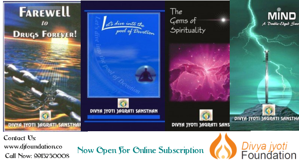 Buy Spiritual Books online at low prices in India  Browse