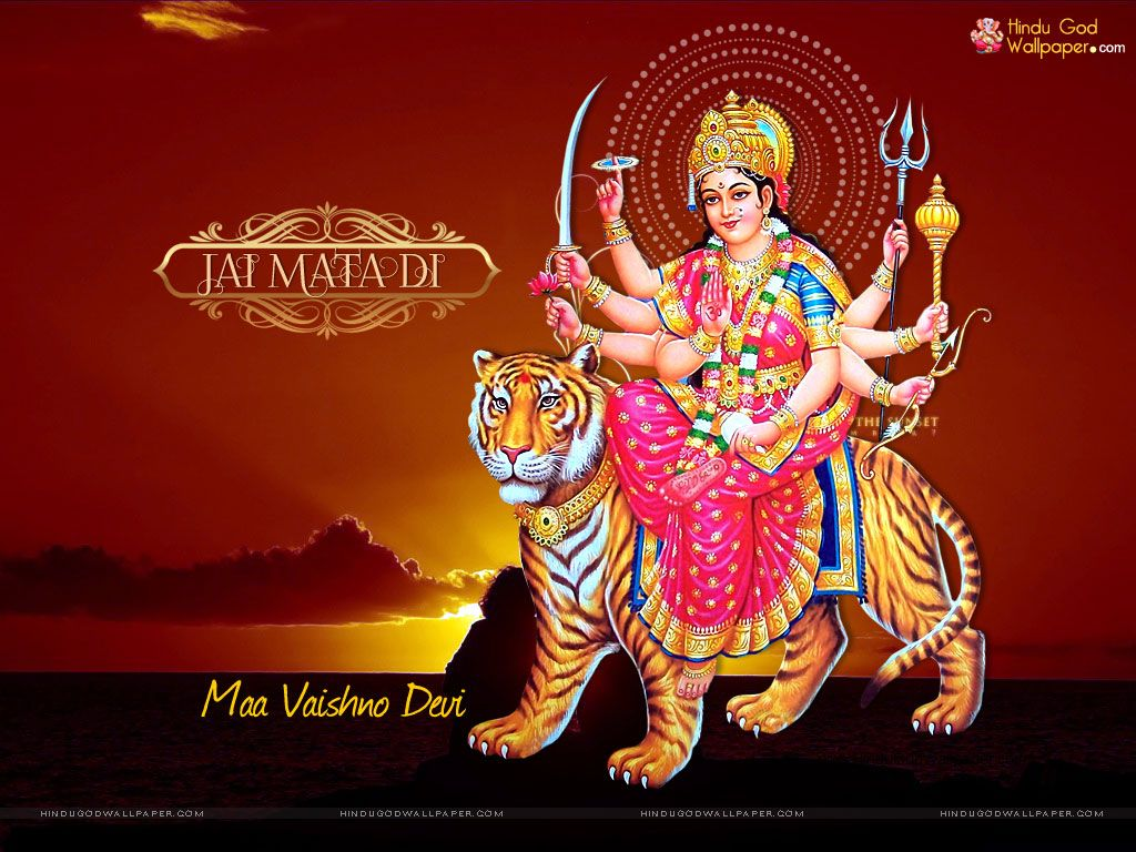 Vaishno Devi Images, Photos & Wallpapers Download