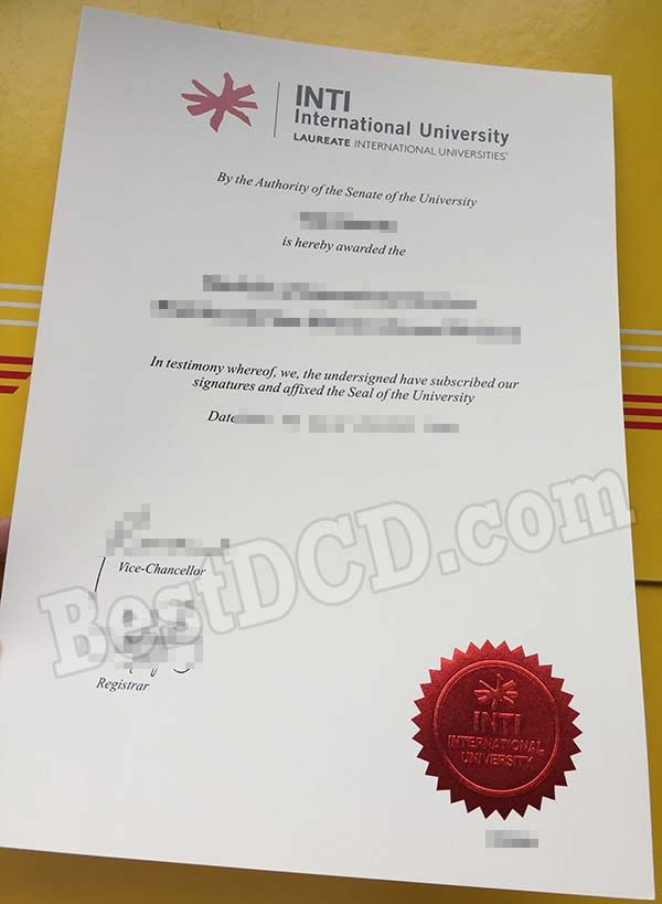 inti fake degree  fake certificate  the best malaysia diploma and transcript for you  the high
