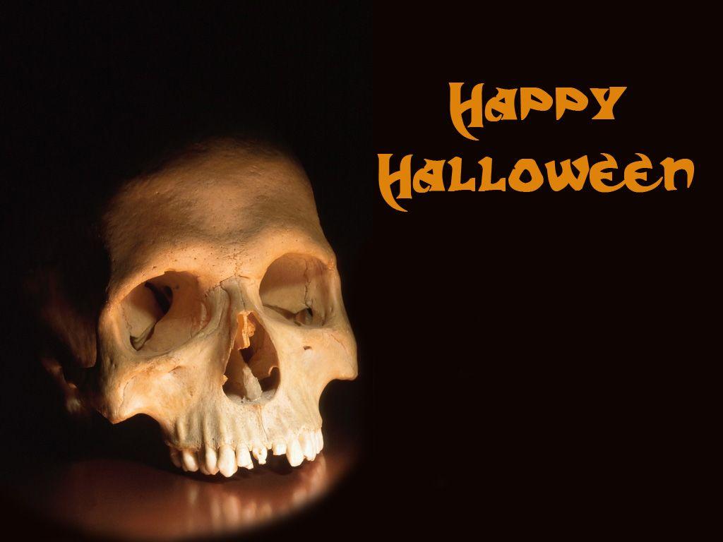 Happy Halloween halloween halloween pictures happy halloween halloween images halloween ideas happy halloween quotes