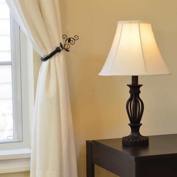 Home Design Zymeth Aluminum Table Lamp Part - 25: Find Table Lamps At Lightaccents.com. Shop Online And Get Free Shipping On  All