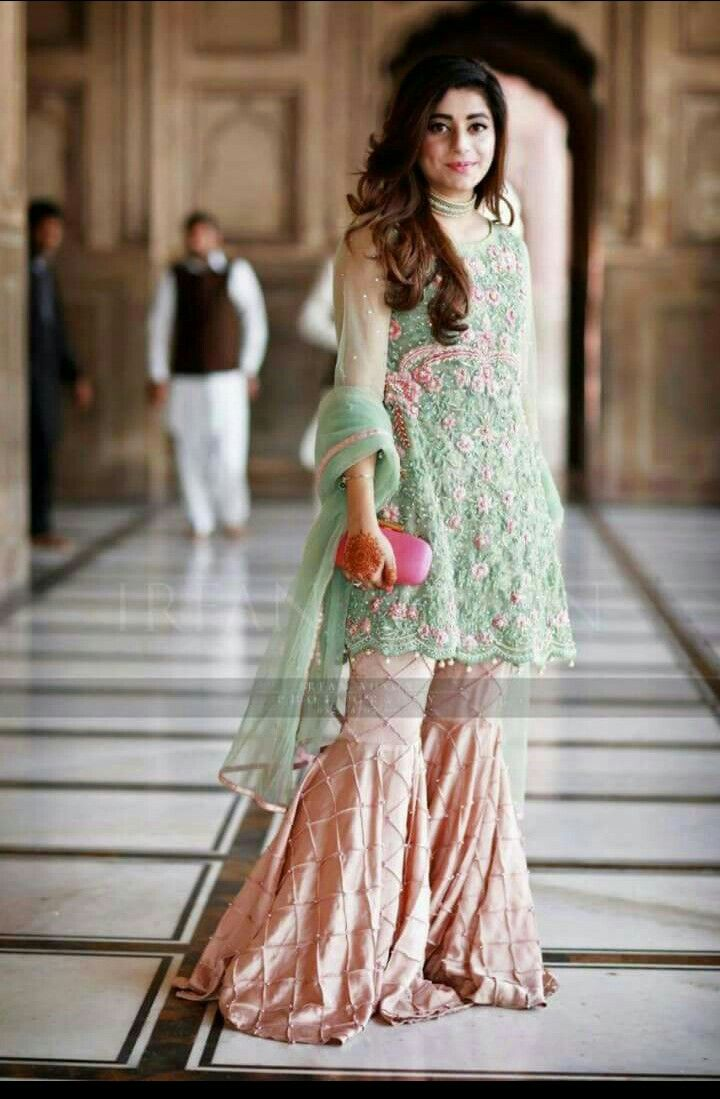 Pin by iqra khadim on wedding wear pinterest pakistani formal