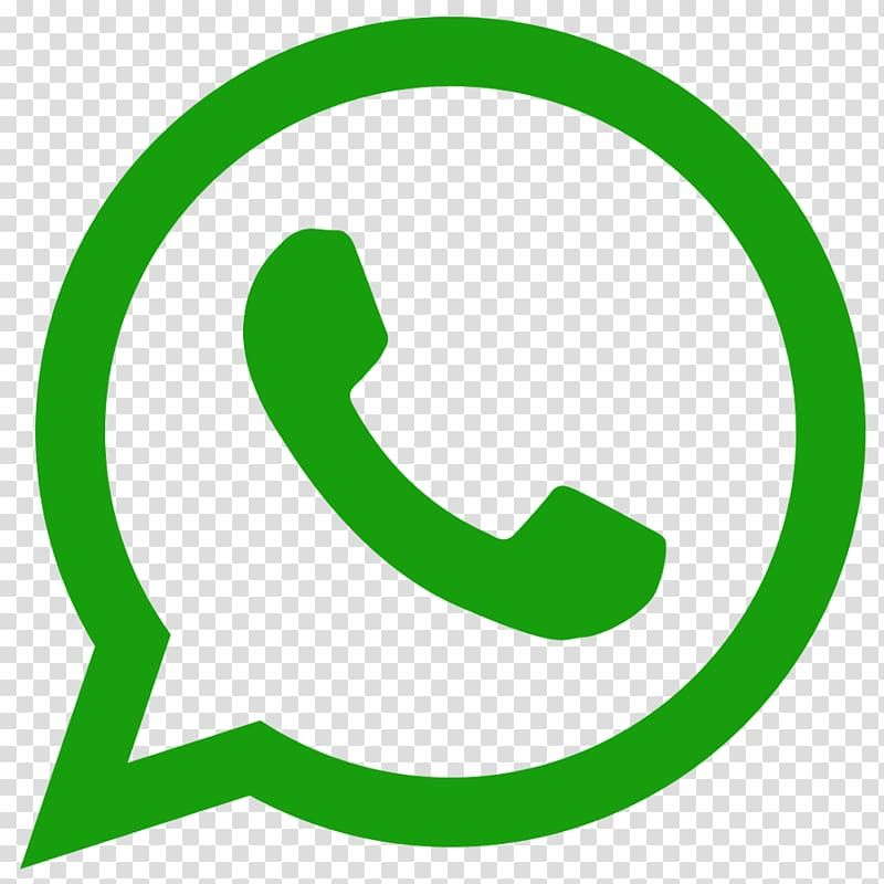 Logo Whatsapp Scalable Graphics Icon Whatsapp Logo Telephone Call Logo Transparent Background Png Clipart Call Logo Instagram Logo Transparent Green Logo
