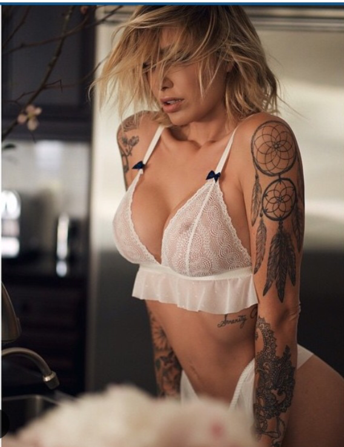 Sexy Tina Louise naked (61 foto and video), Sexy, Sideboobs, Instagram, cleavage 2020