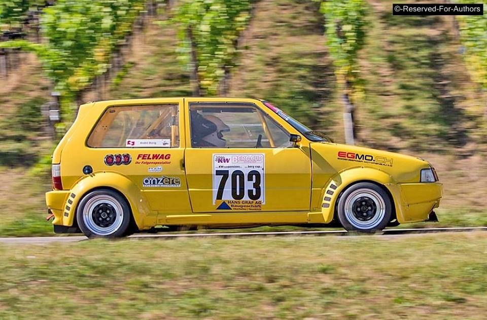 Pin by takis dimitrakopoulos on DOLCE VITA 5 Fiat, Toy
