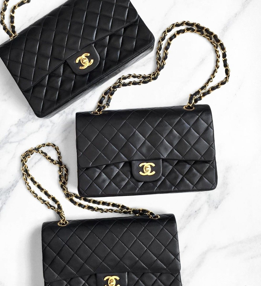 gucci bags canada. luxury consignment in canada, consignment, used handbags, chanel bag, gucci bags canada b
