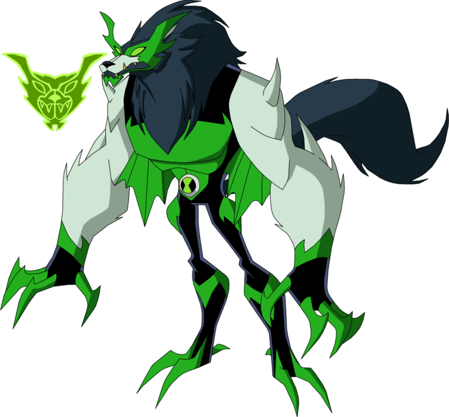 english name nbsp wolfpire fusion between nbsp nbsp blitzwolfer
