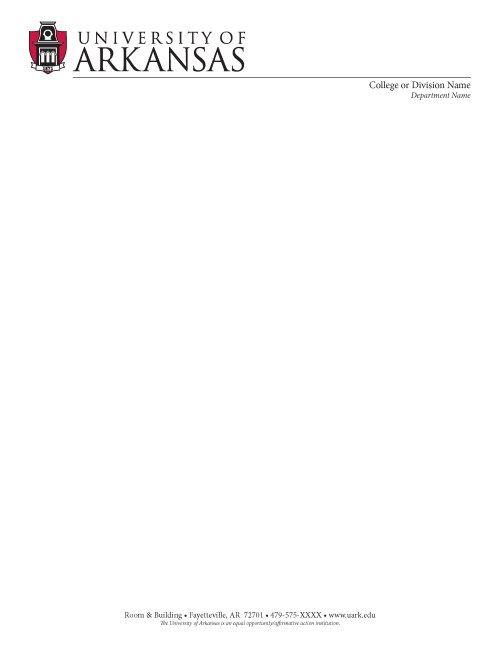 letterhead sample 13974 Letterheads Pinterest Free - legal letterhead template