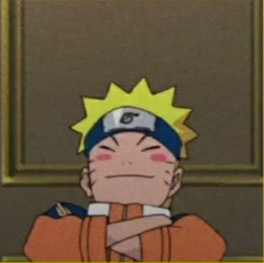 Naruto Uzumaki Naruto Uzumaki Anime Naruto Naruto Shippuden Anime