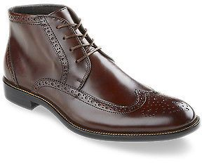 casual male xl shoes
