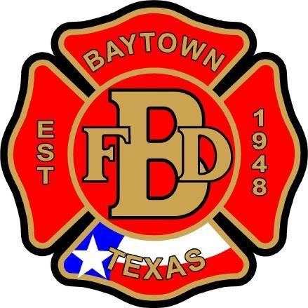baytown fire department logo fire department logos pinterest rh pinterest ca fire department logos and decals fire department logos clip art free