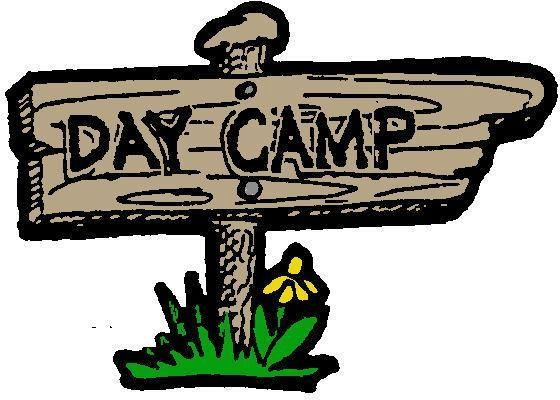 Simon Kenton Council, Boy Scouts of America Serving Central and ...