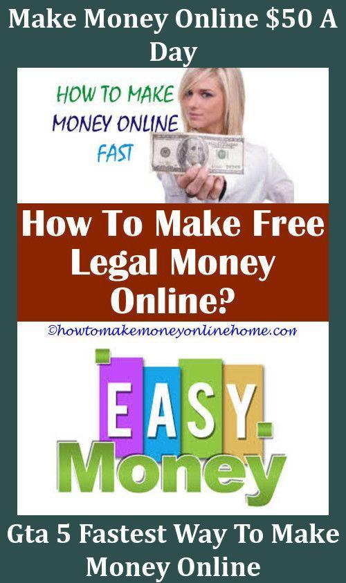 Online Jobs Bookkeeping | Jobs | Fast money online, Make
