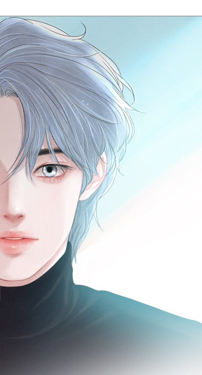 Articles About Beauty On We Heart It Webtoon Webtoon Comics Handsome Anime Guys